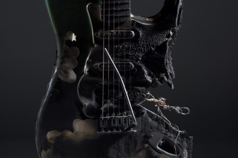 r-i-p-six-strings-is-the-death-of-the-electric-guitar-near