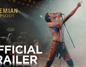 new-trailer-for-bohemian-rhapsody-starring-rami-malek-as-freddie-mercury