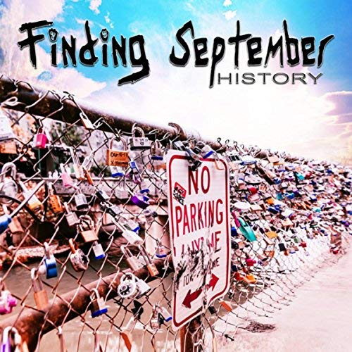 finding-september-history-ep-review