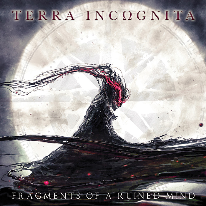 terra-incognita-fragments-of-a-ruined-mind-review