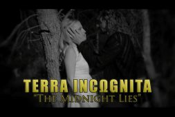 terra-inc%cf%89gnita-the-midnight-lies-official-video-2018