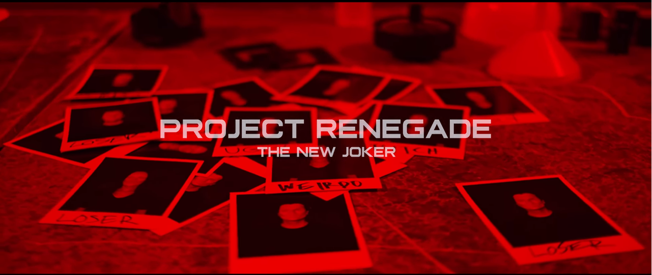 project-renegade-the-new-joker-official-music-video-4k